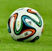 Buy Soccer Tickets