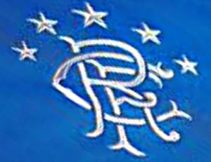 billets Glasgow Rangers Stade Ibrox