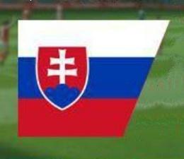 slovakia football tickets