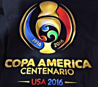 boletos para Copa America