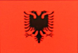 albania soccer tickets