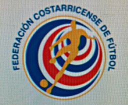 costa rica soccer tickets