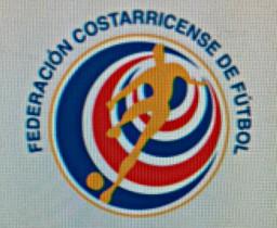 boletos selección de fútbol de Costa Rica