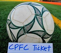 CPFC tickets