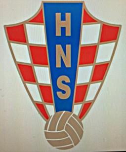 croatia national football team tickets