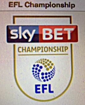 english championship tickets