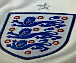 Angleterre billets de football