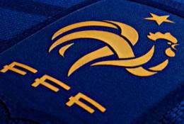 france national soccer team ticekts