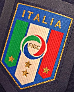 italy national football team tickets