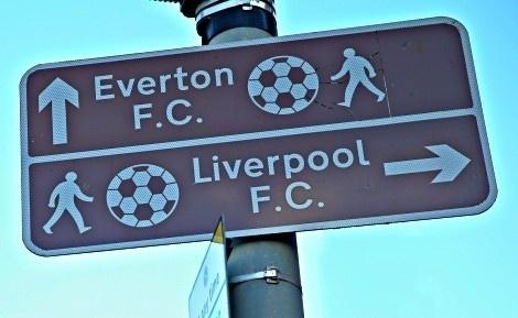 merseyside derby tickets