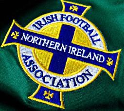 northern ireland national football team tickets