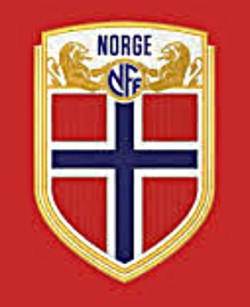 norway football tickets
