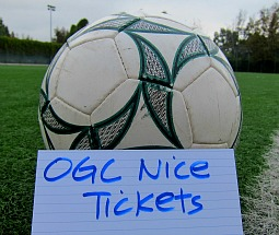 ogc nice football tickets