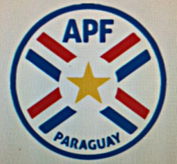boletos para futbol de Paraguay