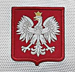 poland-football-tickets