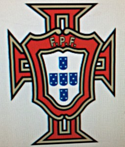 Portugal soccer tickets