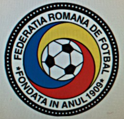 Romania soccer tickets