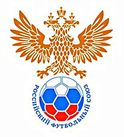 russia national football team tickets