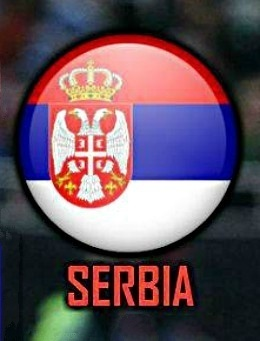 serbia football tickets