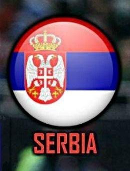 serbia football tickets
