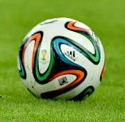 belgium soccer league tickets