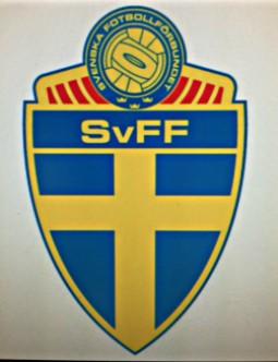 sweden national football team tickets