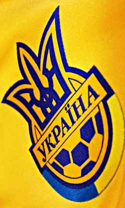 ukraine national soccer team tickets