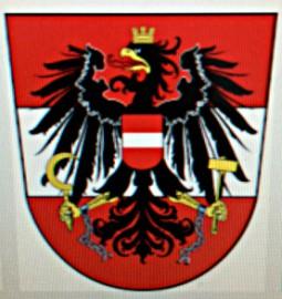 Österreich fussballtickets