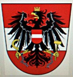 austria soccer tickets