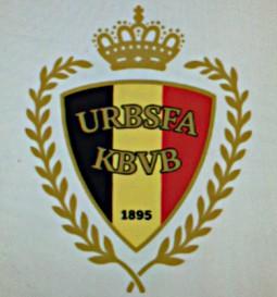 belgium national football team tickets