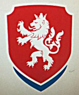 czech national football team tickets