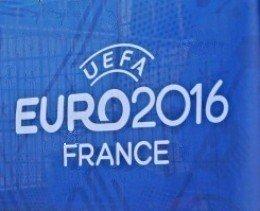biglietti euro 2016