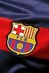 Billets de FCB