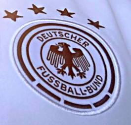Deutschland Fußball-Tickets