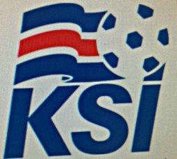 iceland national football team tickets