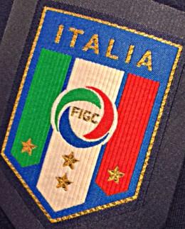 Biglietti Italia Nazionale Calcio