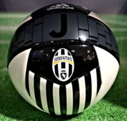biglietti per Juventus FC