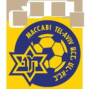 Maccabi FC Tickets