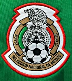 boletos para futbol Mexico