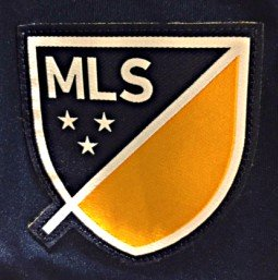 major league soccer tickets