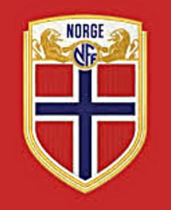 norway football tickets