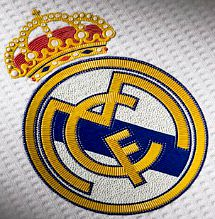 Tickets for Real Madrid matches at Santiago Bernabeu