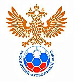 russia national football team tickets