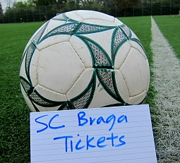 sc braga tickets