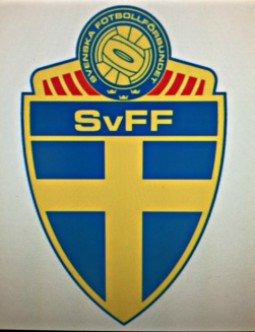 sweden national football team tickets
