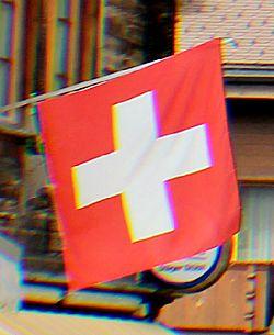 Swiss national football team tickets