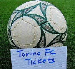biglietti torino fc