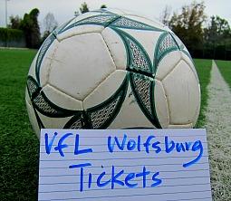wolfsburg football tickets